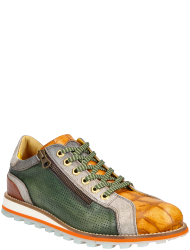 Lorenzi Men's shoes BOSCO