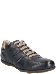 Lloyd Men's shoes BAHIA