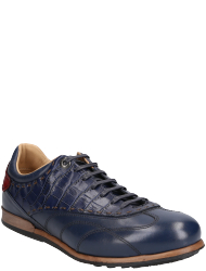 La Martina Men's shoes LFM211.101.2220