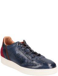 La Martina Men's shoes LFM211.020.2030