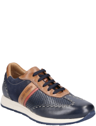 Galizio Torresi Men's shoes 419610 V19059