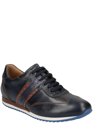 Galizio Torresi Men's shoes 313610 V19028
