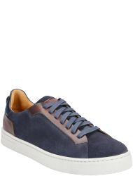 Magnanni Men's shoes 22466