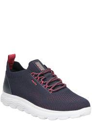 GEOX Men's shoes SPHERICA
