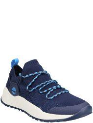 Timberland mens-shoes #A2DBT