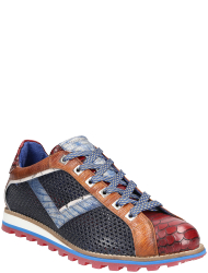Lorenzi Men's shoes 13084