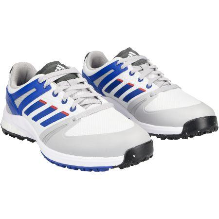 ADIDAS Golf FW6306 EQT SL W Men's shoes Golf shoes buy shoes at our Schuhe Lüke Online-Shop