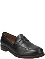 Sioux mens-shoes 38810 BOVINISO-700