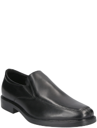 GEOX Men's shoes BRANDOLF