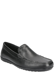 GEOX Men's shoes TIVOLI