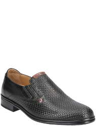 Galizio Torresi Men's shoes 443090 V17904