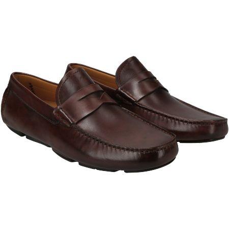 Magnanni 20342 - Braun - pair