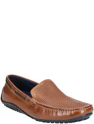 Sioux mens-shoes 38632 CARULIO-705