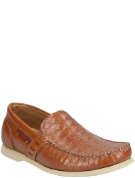 Galizio Torresi mens-shoes 110010S V19025