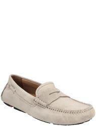 Lloyd mens-shoes 11-415-23 EMIDIO