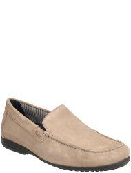Sioux mens-shoes 38663 GIUMELO-700-H