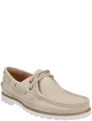 Clarks mens-shoes Durleigh Sail 26160143 7