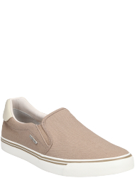 Lloyd Men's shoes ELDWIN