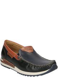 Galizio Torresi Men's shoes 110088A V17897