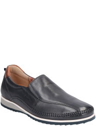 Sioux Men's shoes HAJOKO