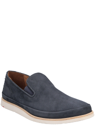Lloyd Men's shoes HARTWELL