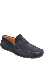 Magnanni Men's shoes 20342