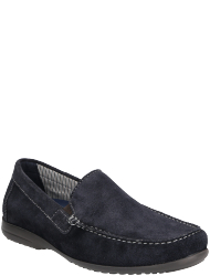 Sioux mens-shoes 38661 GIUMELO-700-H