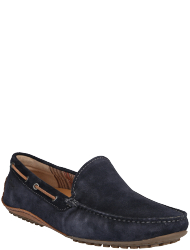 Sioux mens-shoes 36199 CALLIMO