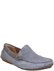 Sioux mens-shoes 38640 CALLIMO