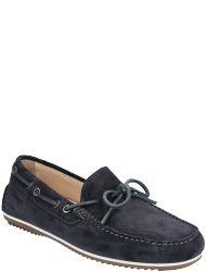Sioux mens-shoes 37687 NAPLES-700