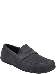 Clarks mens-shoes Oswick Penny 26157941 7