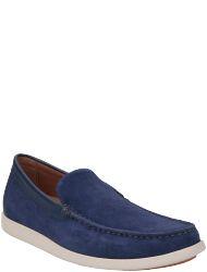 Clarks mens-shoes Ferius Creek 26159627 7