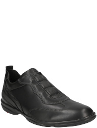 Lloyd Men's shoes BASEL