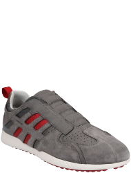GEOX Men's shoes SNAKE.2 A