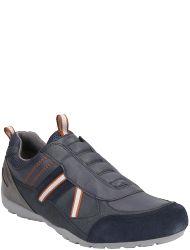 GEOX mens-shoes U043FB 0PTEK C4002