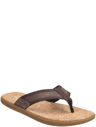 UGG australia Men's shoes SEASIDE FLIP