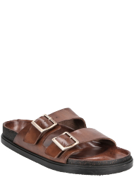 Brador Men's shoes 70-746