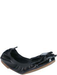 Lüke Schuhe womens-shoes ZELDA