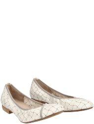 Donna Carolina womens-shoes 43.170.187-001