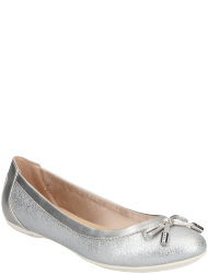 GEOX Women's shoes CHARLENE