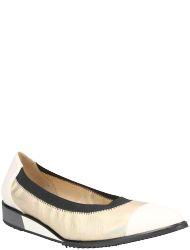 Brunate Women's shoes 11659