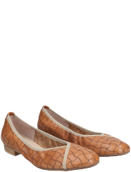 Donna Carolina Women's shoes 43.170.187