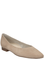 Paul Green Women's shoes 3772-008