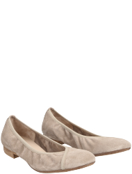 Donna Carolina Women's shoes 43.170.186
