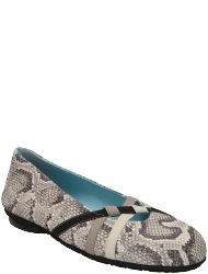 Thierry Rabotin Women's shoes GAETA