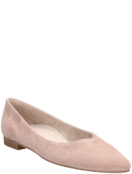 Paul Green Women's shoes 3772-028