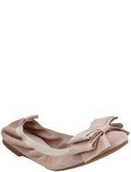 Lüke Schuhe Women's shoes ZOE
