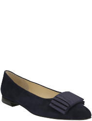 Brunate Women's shoes 11661