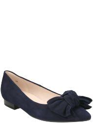 Peter Kaiser Women's shoes TAMRA