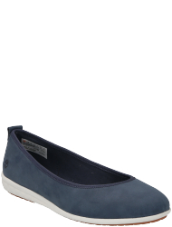 Timberland womens-shoes #A2G9J